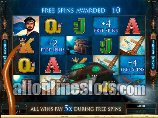 online slots bonus fortune online