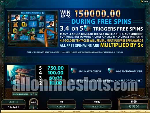 Offline blackjack game download