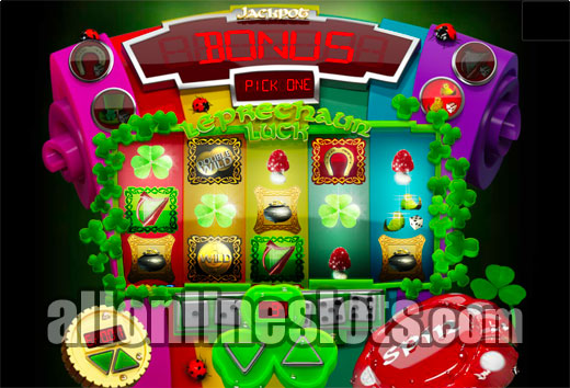 free online bonus slots dice and roll