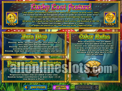 10 free spins william hill