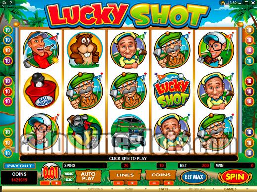 Make money gambling online free