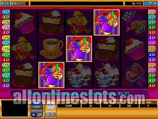 online casino welcome bonus games twist slot