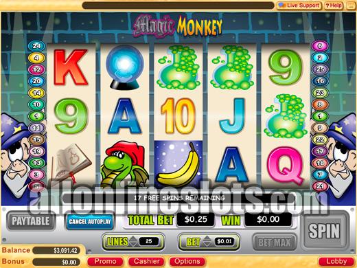 Best online sports betting