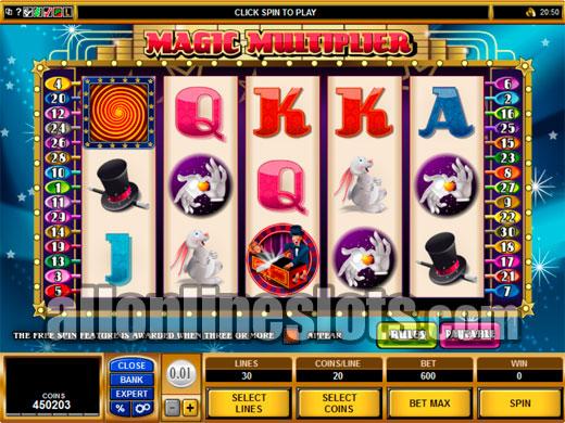 Online pokies no deposit bonus free spins