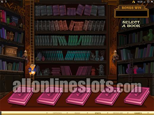 how to get low magic bonus runescape