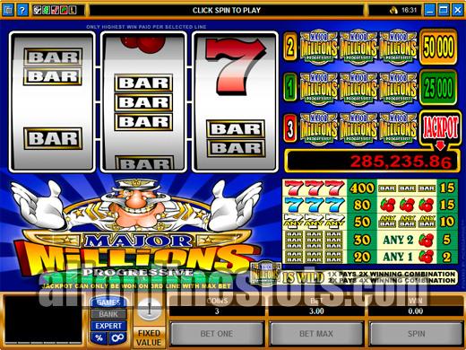 dash casino download