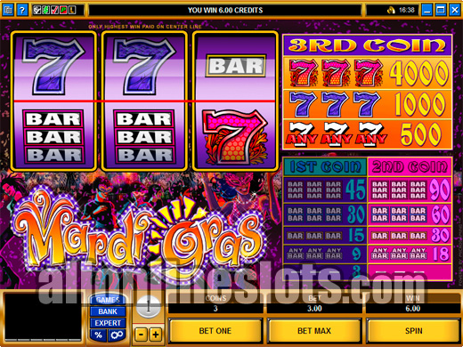 Should Gambling Be Banned In the Uk