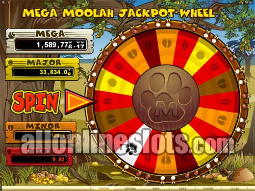 Онлайн казино мега шанс игровые вендинговые автоматы купить