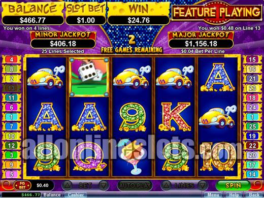 online slots free bonus online dice