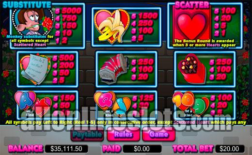 Banana Monkey Slots | Welcome Bonus up to $/£/€400 | Casino.com