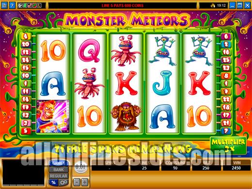 No deposit bonus real money casino