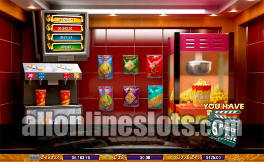 Sunday Classics™ Slot Machine Game to Play Free in Cryptologics Online Casinos
