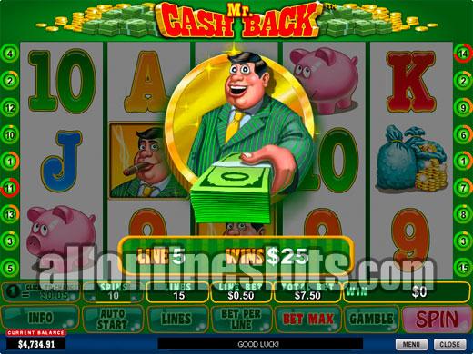 Free spins no deposit mobile casino 2018