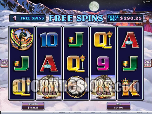 Dragon Lady Slot - Play Online for Free or Real Money