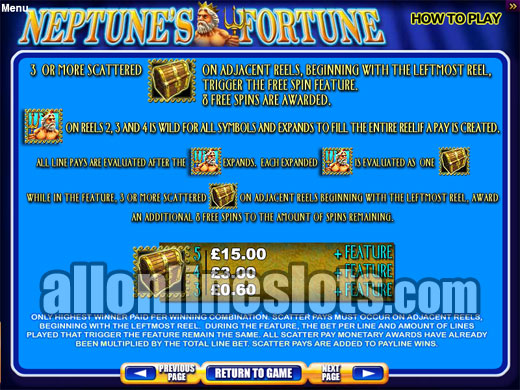 Find a Fortune Instant Win Games - Read the Review Now
