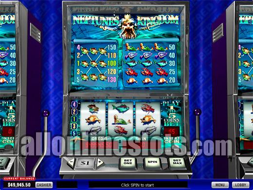 Mybookie minimum bet