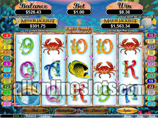 online casino free spins orca auge