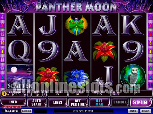 Mobile incorporated ltd casinos