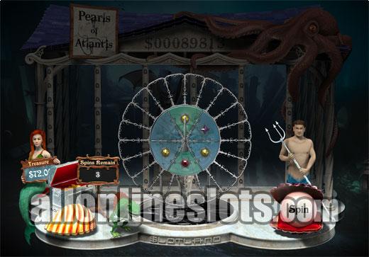 wheel of fortune slot machine online pearl kostenlos
