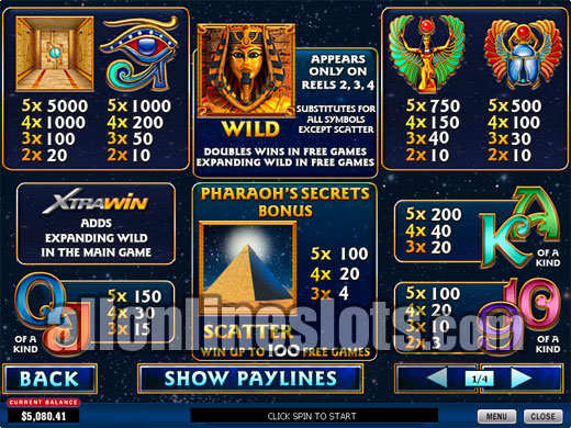 Play roulette wheel free