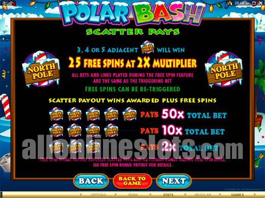 App casino 888