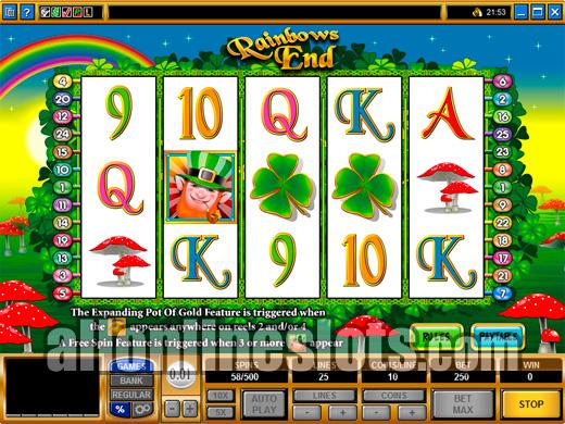 No deposit casino games win real money