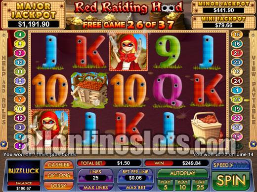 Miami club casino nonstopbonus