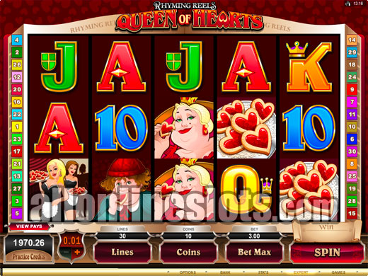 royal vegas online casino queen of hearts online spielen