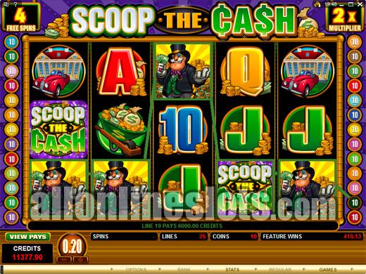 Betway betting app