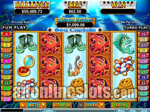 Foxy casino 100 free spins