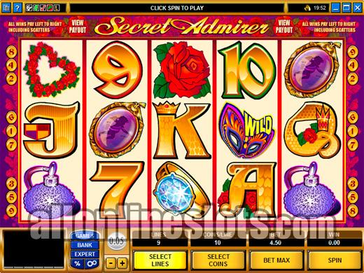 Slot boss 10 free