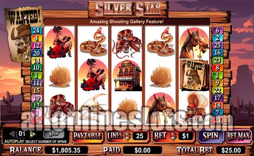 21 casino no deposit bonus