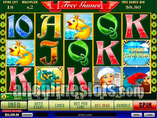Club player casino no deposit codes 2020