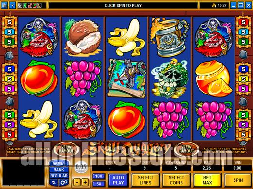 Jelly bean casino no deposit code