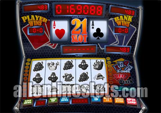 online slots bonus online kazino