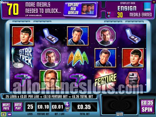 Slot Alerts Casino Review – Is this A Scam/Site to Avoid