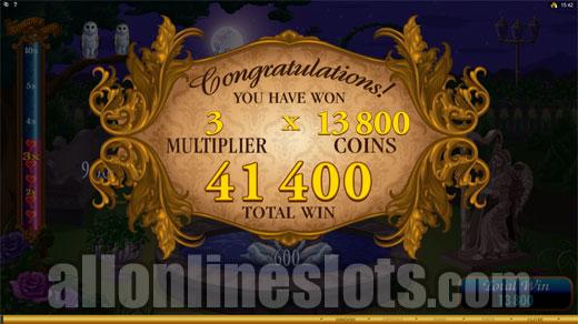 Online roulette dealer