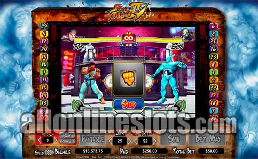 online casino fruit poker