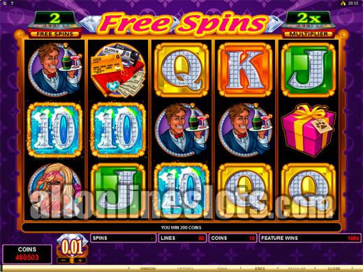 online slots free therapy spielregeln