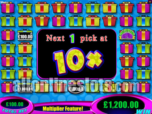 jackpot party casino slots free online  download