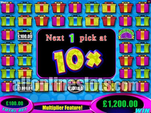 Free Slots Super Jackpot Party