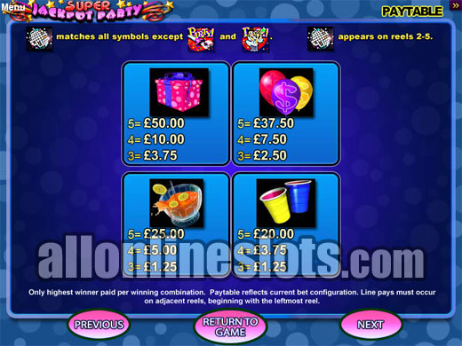 jackpot party casino slots free online stars games casino