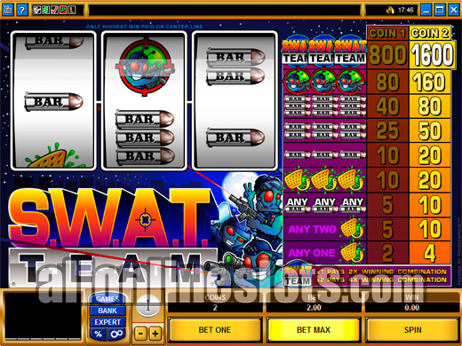 Pokerstars scoop 2020
