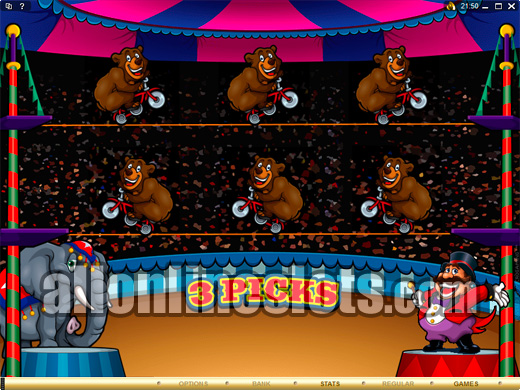 77 spin casino
