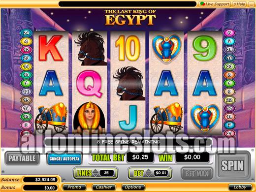 Onl8ne casino