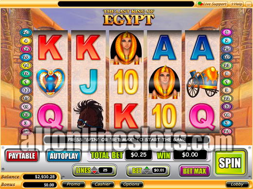 Huge slots mobile casino