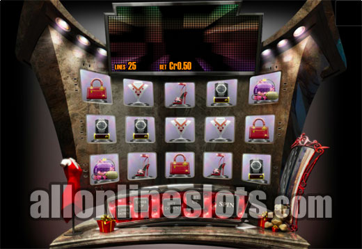 Enchanted Gems Slot Machine Online ᐈ Slotland™ Casino Slots