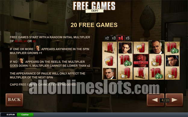 Best online roulette site usa