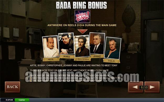Fair go casino no rules bonus