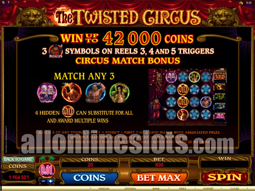 slots online for free gaming handy